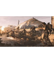 Tom Clancy's The Division 2 [Xbox One]